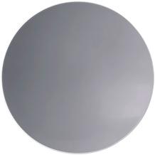 Seltmann Weiden Pasta-/Suppenteller 23 cm Fashion elegant grey 25675