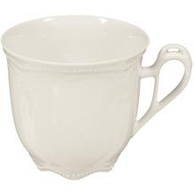 Seltmann Weiden Rubin Obere zur Kaffeetasse 0,21 l