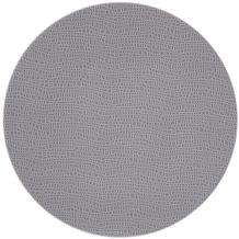Seltmann Weiden Speiseteller rund 28 cm Fashion elegant grey 25675