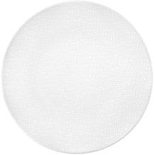 Seltmann Weiden Speiseteller rund 28 cm Fashion luxury white 25676