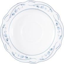 Seltmann Weiden Untere zur Teetasse 14,5 cm Desiree Aalborg 44935 blau