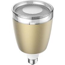 sengled Pulse Flex Light E27, Champagne
