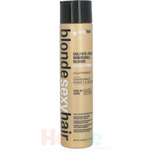 Sexy Hair Sexyhair Blondesexyhair Bombshell Blonde Cond. 300 ml
