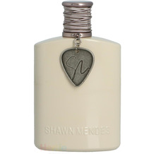 Shawn Mendes Signature II Edp Spray 100 ml