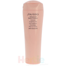 Shiseido Adv. Body Creator Aromatic Sculpting Gel Anti-Cellulite 200 ml