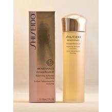 Shiseido Ben. WR24 Balancing Enriched Softener 150 ml