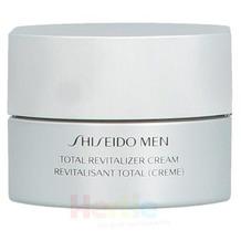 Shiseido Men Total Revitalizer Cream 50 ml