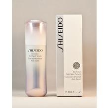 Shiseido Intensive Anti-Spot Serum 30 ml