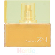 Shiseido Zen For Women edp spray 50 ml