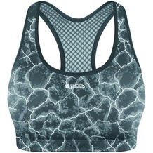 Shock Absorber Active Crop Top S
