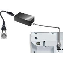 unify Steckernetzteil für optiPoint 410 / 420 / OpenStage