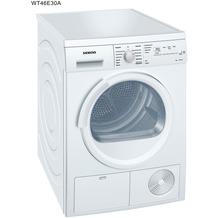 Siemens Trockner WT 46E30A