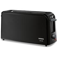 Siemens TT3A0003 Langschlitz-Toaster series 300