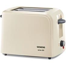 Siemens TT3A0107 Toaster series 300