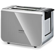 Siemens TT86105 Kompakt-Toaster sensor for sense