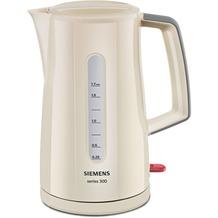 Siemens TW3A0107 Wasserkocher 1,7l