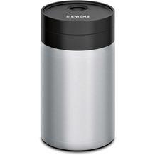 Siemens TZ80009N Isolierter Milchbehälter