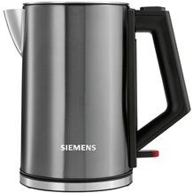 Siemens Wasserkocher TW 71005