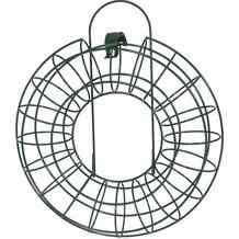 Siena Garden Meisenknödelring aus Metall, Länge: 25cm 25 cm