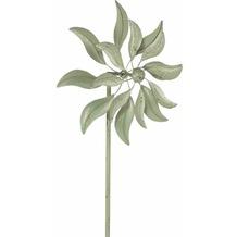 Siena Garden Windrad Nevera, Metall 50x24,5x198cm