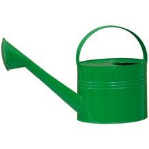 Siena Garden Zinkgießkanne 7l grün