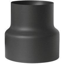 Siena Home Reduzierung 150 auf 120mm Senotherm gußgrau 150mm