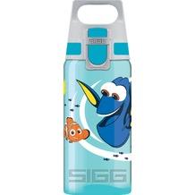 Sigg DOR SIGG VIVA ONE Aqua 0,5 L