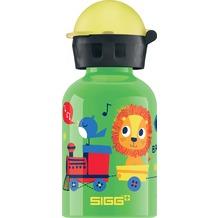 Sigg Jungle Train 300ml
