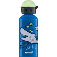 Sigg Sharkies 400ml