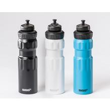 Sigg WMB Sports Bottles  blau