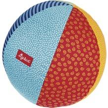 Sigikid BABY Aktiv-Ball