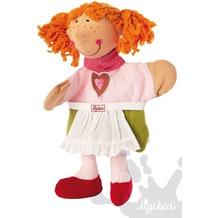Sigikid BABY Handpuppe Gretel