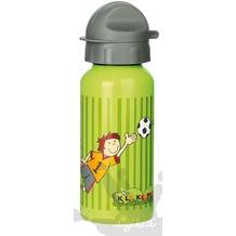 Sigikid brands Trinkflasche Kily Keeper
