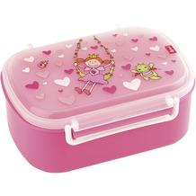 Sigikid Brotzeitbox Pinky Queeny