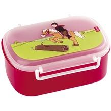Sigikid Brotzeitbox Pony Sue