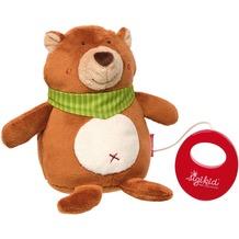 Sigikid Spieluhr Bär