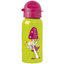 Sigikid Trinkflasche Florentine