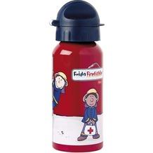 Sigikid Trinkflasche Frido Firefighter