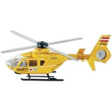SIKU AUSTRIA ÖAMTC-Hubschrauber