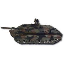 SIKU Kampfpanzer