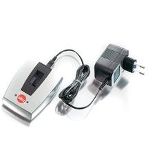 SIKU R/C Ladegrät und Netzteil für Power-Akku