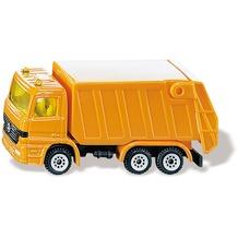 SIKU Müllwagen, 1:55