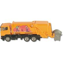 SIKU Müllwagen, 1:87