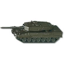 SIKU Panzer, 1:55
