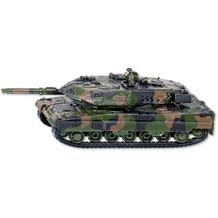 SIKU Panzer, 1:87