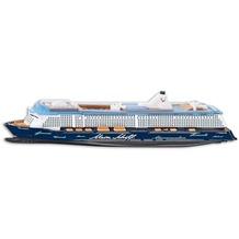 SIKU Super Mein Schiff 3