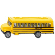 SIKU US-Schulbus, 1:50