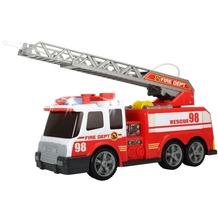 Simba Fire Brigade