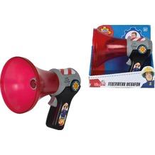 Simba FS Feuerwehr Megaphon