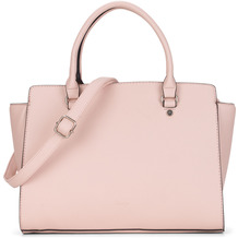 Sina Jo Shopper Jasmin powder 640 One Size